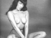 bettie-page-nude