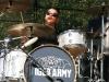 2008-hootenanny00413