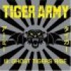 The Rise of Tiger Army