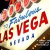 A Brief History of Viva Las Vegas Rockabilly Weekend