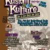 Fiesta De Kustom Kulture – Old Town, Ca