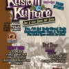 Fiesta De Kustom Kulture &#8211; Old Town, Ca