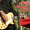 The History of The Hootenanny and The Hootenanny 2013 Photo Gallery