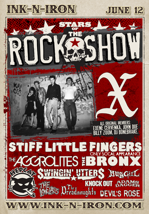 ink-n-iron-rock-show
