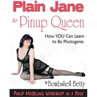 How-To-do-pinup-modeling