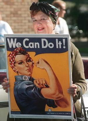 rosie-the-riveter-DOYLE