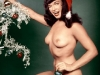 bettie-page