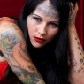 jesse_james_michelle_bombshell_tattoo_pictures2