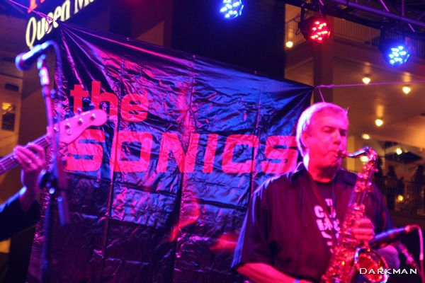 sonics-2009-00053