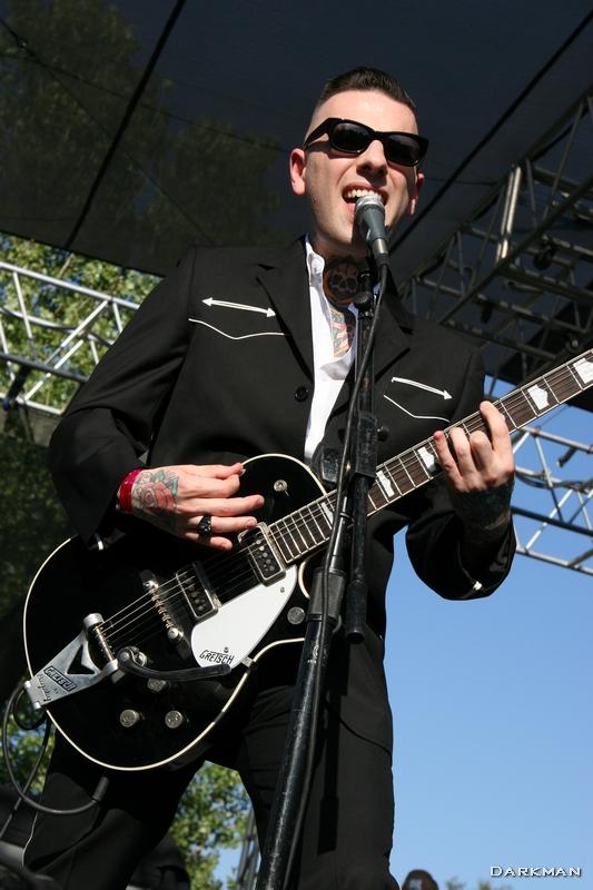 2008-hootenanny00362