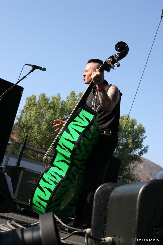 2008-hootenanny00445