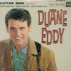 Duane Eddy, The Rock and Roll Twanger
