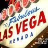 A Brief History of Viva Las Vegas Rockabilly Weekend