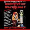 The 2011 So. Cal. Hellbilly Fest & Car Show II