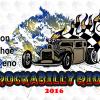 Rockabilly Riot 2016