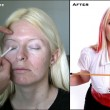 4 Reasons to use a Makeup Artist before a Photo Shoot