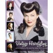 Rockabilly Hairstyles, Pinup Makeup and Pinup Modeling
