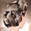 Workshops To Learn Rockabilly Hairstyling