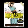 Reno Rockabilly Riot Band Lineup and Info, May 13-15, 2011