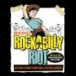 Reno Rockabilly Riot Band Lineup and Info, May 13-15, 2011