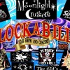 Blockabilly Car Show and Concert – Whittier, Ca.