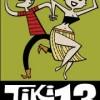 Tiki Oasis 2013 – HulaBilly, a Hawaiian Hootenanny!