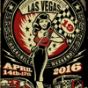 Viva Las Vegas 2016 Band Line Up – Get Tickets NOW!