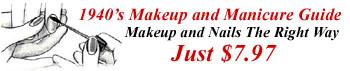1940-makeup-manicure-guide