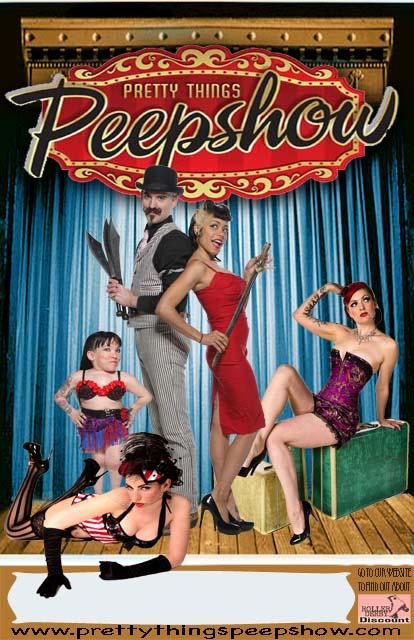 Pretty-Things-Peepshow