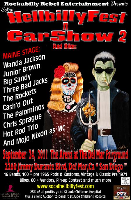 2011-so-cal-hellbilly-fest-band-lineup