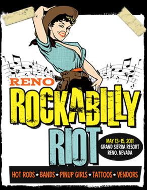 reno-rockabilly-riot